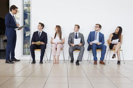 Unikaj tych 3 błędów, aby poprawić jakość rekrutacji
