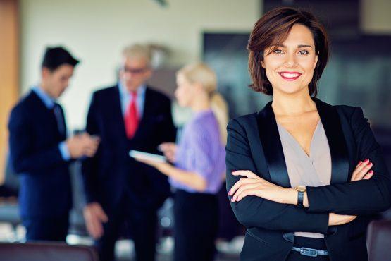 Jak zatrzymać dobrego pracownika w firmie